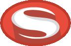 Logo Scrumízate